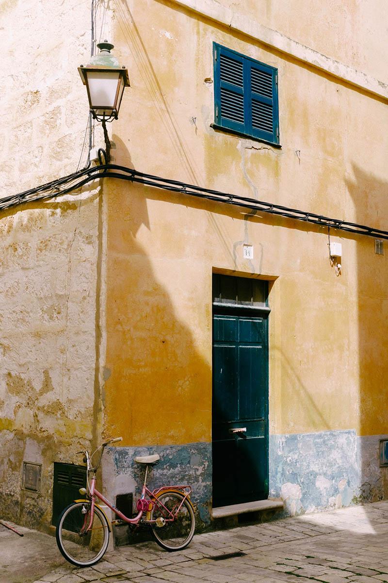 Menorca Onírica