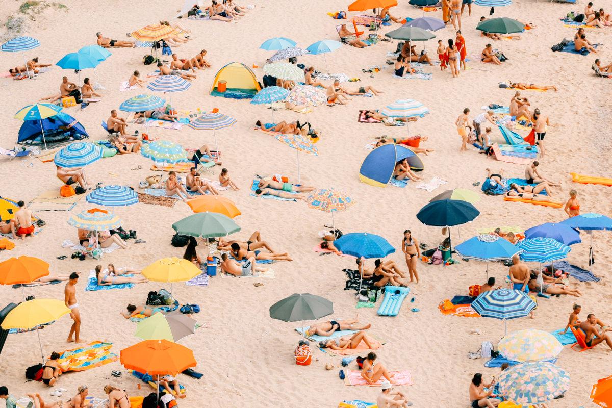 Sardegna beaches